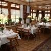 Restaurant Sonne in Münstertal (Baden-Württemberg / Breisgau-Hochschwarzwald)]