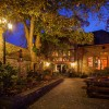 Gourmet Restaurant Silcher Stuben  in Sankt Goar (Rheinland-Pfalz / Rhein-Hunsrück-Kreis)
