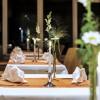 Restaurant Seehotel Heidehof GmbH in Klein Nemerow