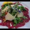 Restaurant Ventini & Landfein in Wurster Nordseeküste