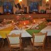 Restaurant Naturhotel Gasthof Bärenfels*** in Altenberg/OT Kurort Bärenfels (Sachsen / Weißeritzkreis)