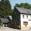 Restaurant Gasthof Raab in Lautertal - Ortsteil Neukirchen (Bayern / Coburg)]