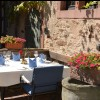 Restaurant & ****Hotel HÖERHOF in Idstein (Hessen / Rheingau-Taunus-Kreis)