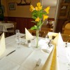 Restaurant LandGasthof Stahmer in Hohenfelde (Schleswig-Holstein / Stormarn)]