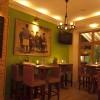 Restaurant Amici Miei in Hannover (Niedersachsen / Hannover)]
