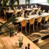 Restaurant Faktorei in Duisburg (Nordrhein-Westfalen / Duisburg)