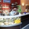 Restaurant Cucina Italiana GmbH in Nürnberg