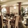 Restaurant Nordlicht in Hamburg