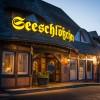 Hotel&Restaurant Seeschlösschen in Lembruch (Niedersachsen / Diepholz)