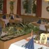 GASTHOF Hotel - Restaurant SCHWANEN in Neuried-Ichenheim (Baden-Württemberg / Ortenaukreis)]