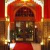 Restaurant Oriental Palace in Düsseldorf