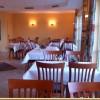 Hotel Restaurant Walz in Salzkotten (Nordrhein-Westfalen / Paderborn)]