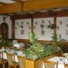 Restaurant Landhaus Biehl in Philippsheim (Rheinland-Pfalz / Bitburg-Prüm)