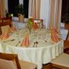 Restaurant Landhaus Schellhorn in Schellhorn (Schleswig-Holstein / Plön)]