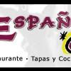 Restaurant Espana in Rosenheim (Bayern / Rosenheim)]