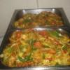 Restaurant Taste of India in Bonn