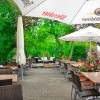 Restaurant Karcher Hof in Mainz