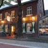 VITALI - Restaurant im Haus Rohmann in Gelsenkirchen