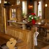 Restaurant Zur blauen Traube in Memmingen (Bayern / Memmingen)