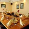 Restaurant Bistro Merci in Dessau (Sachsen-Anhalt / Dessau)