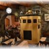 Restaurant Zum Weinbrunnen in Allensbach (Baden-Württemberg / Konstanz)]