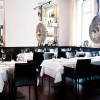 Restaurant Schlemmereule in Trier