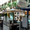 Suvadee Thai Restaurant in Frankfurt am Main