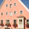 Restaurant Hotel-Gasthof Blaue Traube in Berching (Bayern / Neumarkt i.d. OPf.)]