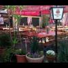 Restaurant Sandbacher Hof in Vilshofen (Bayern / Passau)