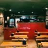 Restaurant Food Brother® Chapter #2 in Aachen (Nordrhein-Westfalen / Aachen)]