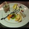 Restaurant Nadines Forellenhof in Odenthal (Nordrhein-Westfalen / Rheinisch-Bergischer Kreis)]