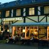 Restaurant Badischer-Hof in Idar-Oberstein (Rheinland-Pfalz / Birkenfeld)