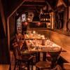 Restaurant Schoppenhauer in Hamburg