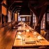 Restaurant Schoppenhauer in Hamburg (Hamburg / Hamburg)]