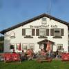 Restaurant Berggasthof Kranzegg in Rettenberg