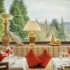 Restaurant Landhotel Windlicht in Krombach (Bayern / Aschaffenburg)]