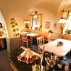 Restaurant Reichsadler in Höchstädt im Fichtelgebirge (Bayern / Wunsiedel i. Fichtelgebirge)]