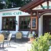 Restaurant Forsthaus in Willingen (Upland) (Hessen / Waldeck-Frankenberg)]