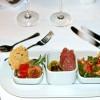 Restaurant Event Catering by Thomas Fischer in Felsberg-Gensungen