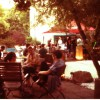 EXIL Restaurant & Theaterclub in Chemnitz (Sachsen / Chemnitz)]