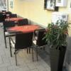 Hotel Restaurant Schweizer Stuben in Kaiserslautern (Rheinland-Pfalz / Kaiserslautern)]