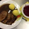 Restaurant Speyereck in Offenbach am Main