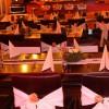Wunderbar Weite Welt , Cafe Bar Restaurant Club in Eppstein (Hessen / Main-Taunus-Kreis)