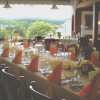 Hotel Restaurant Rosenhof in Waldesch