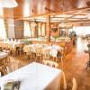 Restaurant Gasthof zum Lamm in Gomadingen