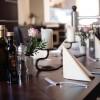 Restaurant Olympia in Papenburg (Niedersachsen / Emsland)