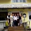 Hotel zur Post - Restaurant in Obernzell/ OT Erlau bei Passau