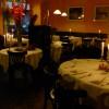 Restaurant L Escargot in Berlin (Berlin / Berlin)]