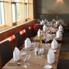 Conti Restaurant in München