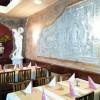 Restaurant DIMITRA in Düren (Nordrhein-Westfalen / Düren)]